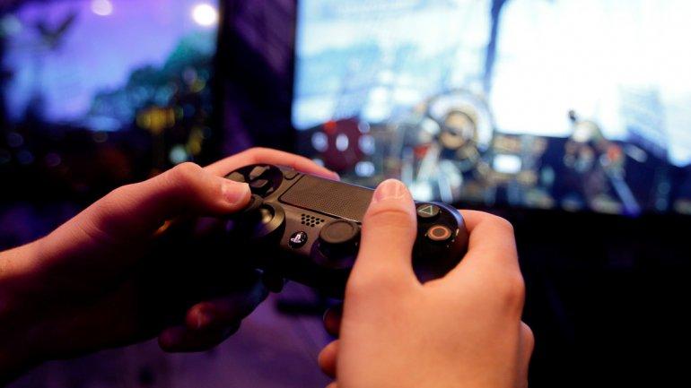 Jugar videojuegos largos cuando no tienes tiempo