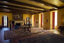 Art Deco es la mejor opción para tu diseño interior