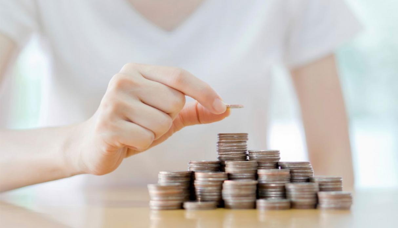Consejos para ahorrar de manera responsable
