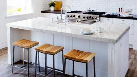 Los mejores diseño para la cocina