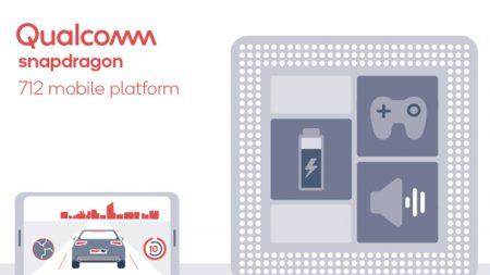 Snapdragon 810 promete mejoras en smartphones