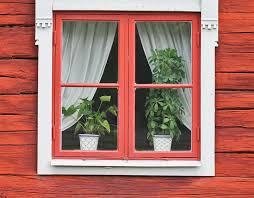 La importancia de un bonito diseño de ventanas