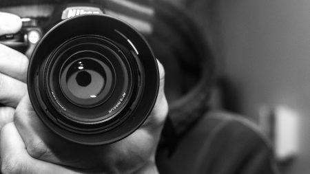 Lo que debes saber para tomar una buena fotografía