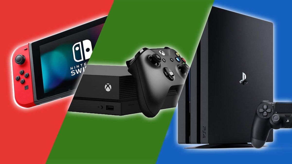 Square Enix E3: Just Cause 3 de los mejores juegos