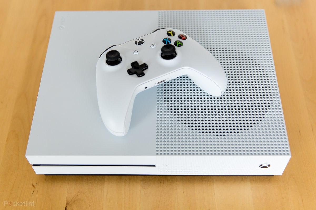 Xbox One una consola renovada en 2019