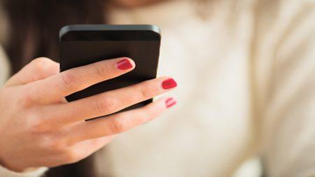 La limpieza de tu celular es muy importante