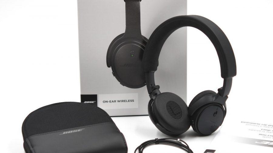 Mini lista de los mejores auriculares