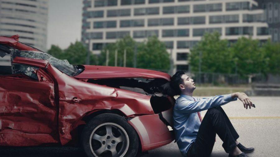 ¿Que Ofrecen las Aseguradoras de Autos?