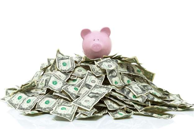 Los seguros como una inversión