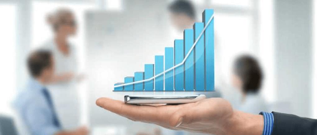 Estrategia y presupuesto