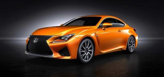 Colores ideales para renovar tu carro