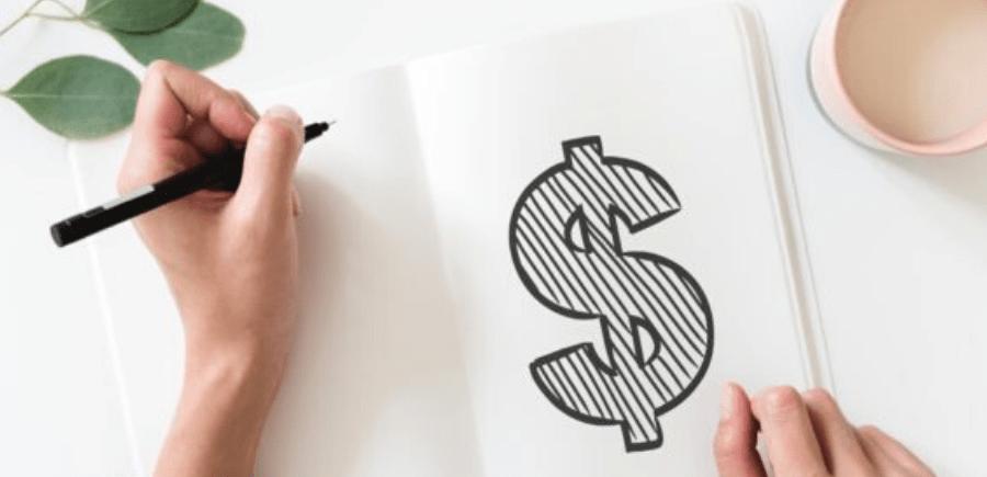Estrategias de salud financiera