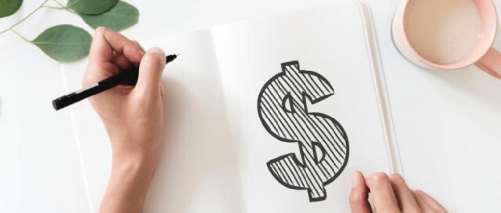 Conoce las estrategias de salud financiera