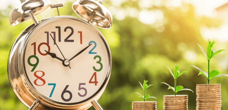 Mejora tu futuro financiero