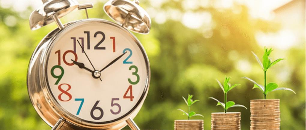 Consejos para mejorar tu futuro financiero