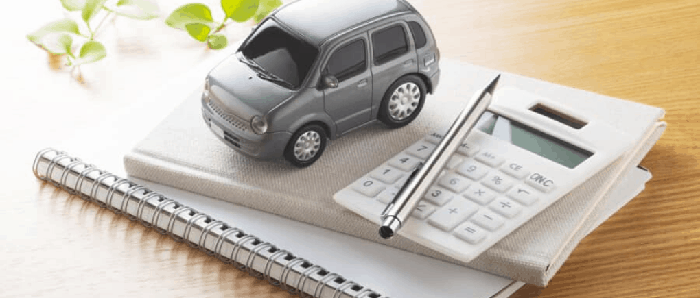 Errores comunes al comprar un auto
