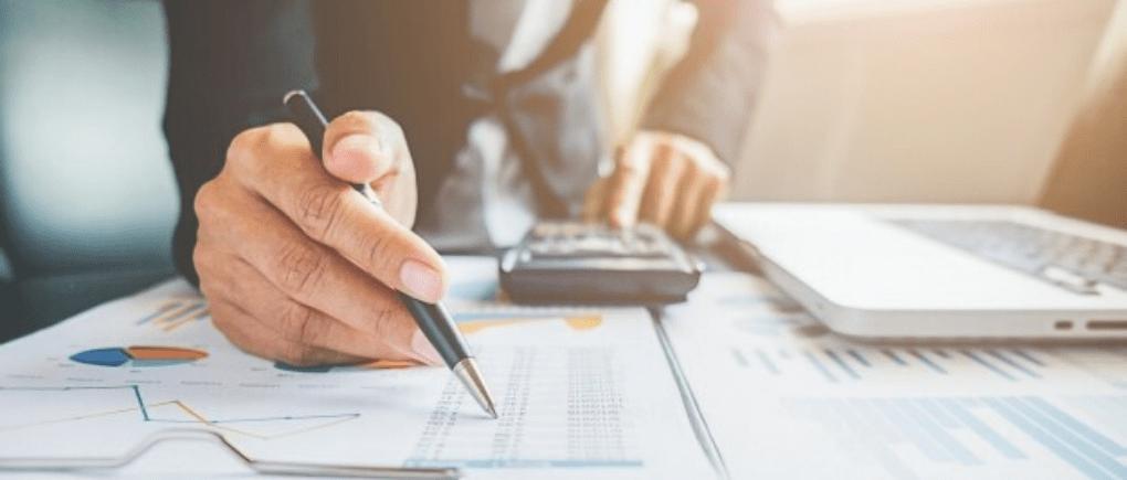 Conoce estrategias de salud financiera