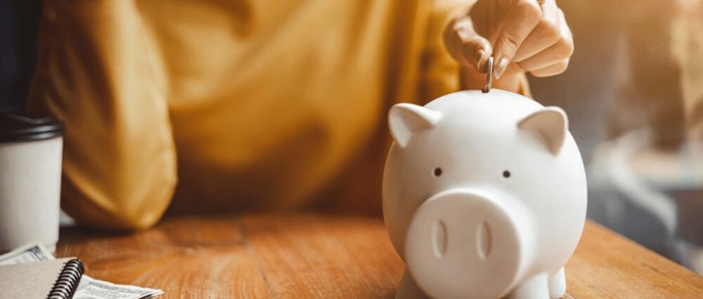 Mejorar tu educación financiera cuanto antes