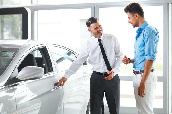 ¿Qué seguro de arrendamiento de auto elegir?