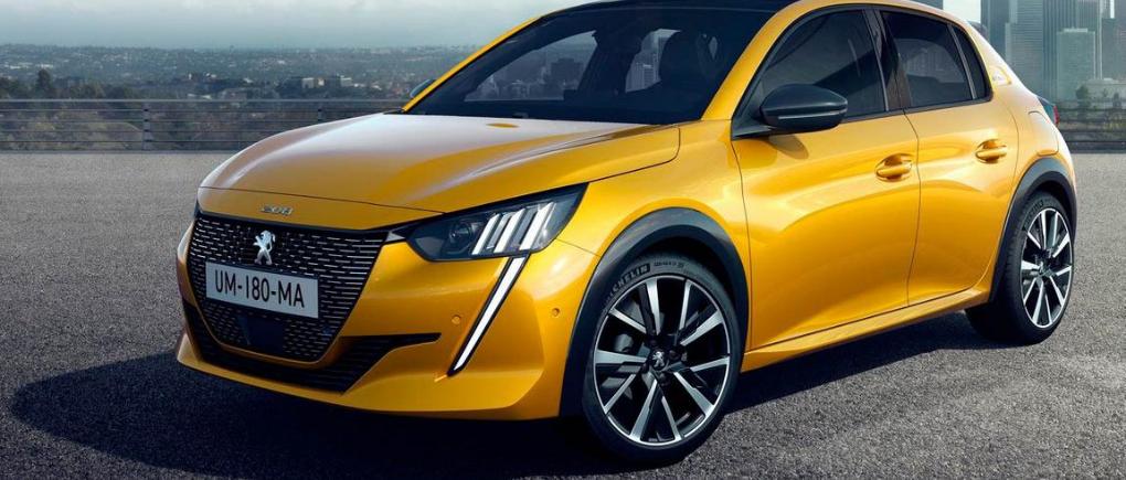 Ventajas de tener un auto nuevo 2020