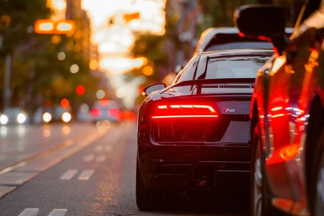 ¿Qué cubre tu seguro de automóvil?