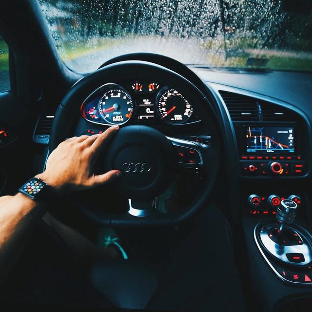5 cosas que no sabes del seguro de automóvil