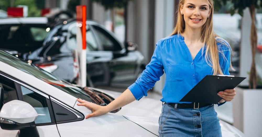 Encuentra el seguro de automóvil adecuado