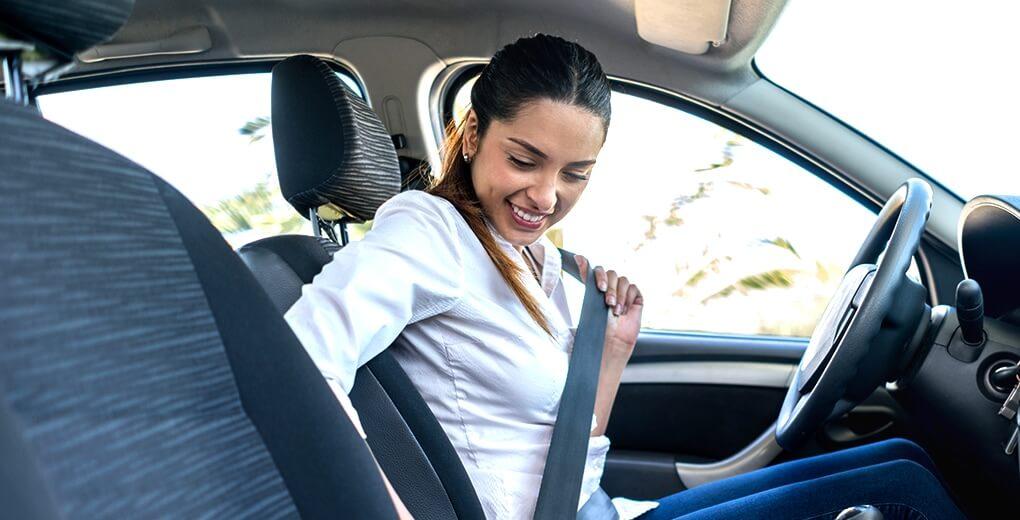 Tips de seguridad del automóvil para el regreso a clases
