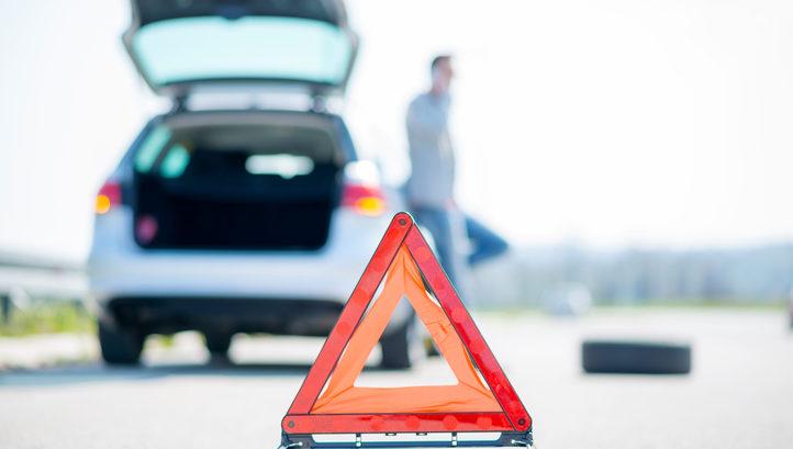protege tu auto